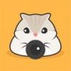 米熊直播 V1.0.2 安卓版