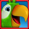 会说话的鹦鹉皮埃尔 V3.3 官网安卓版