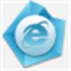 悦淘安全浏览器 V1.0.0.0 官方版