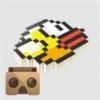 像素鸟VR V1.0 安卓版