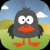 愤怒的小鸭VR安卓版