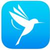 蜂鸟众包 V1.8.2 苹果版
