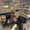 城市突击队VR安卓版