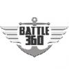 战斗360VR V1.5.4 安卓版