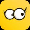 Eye瞄 V1.0 安卓版