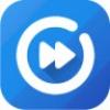 波波视频 V2.1.0 安卓版