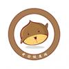 板栗网 V5.0.0 安卓版