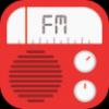 蜻蜓FM V5.2.9 安卓版