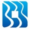 葫芦岛银行 V1.3 安卓版