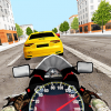 高速登山赛车 V1.1 官网安卓版