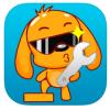 游戏狗手游助手 V3.0 ios版