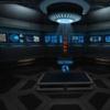 指挥官VR V1.0 电脑版