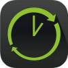 掌上优能 V2.5.1 iPhone版