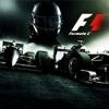 F1赛车VR版 V1.0 电脑版