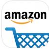 亚马逊购物苹果版