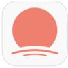 冬日中医 V3.6.1 苹果版