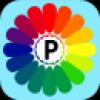 相机美化P图永利平台版