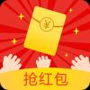 啪啪抢红包app_啪啪抢红包安卓版V1.0安卓版下载