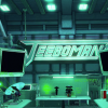 JeebomanVR V1.0 电脑版