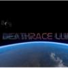 月球赛车VR V1.0 电脑版