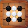 五子棋 V1.0 iPhone版