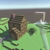 我的世界VR V1.0 电脑版