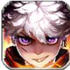 幻斗英雄 V1.0.0 破解版