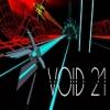 空洞21VR V1.0 电脑版