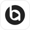 巴塞电影 V1.4.0 iPhone版