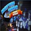 Nighttime Terror VR V1.0 ����