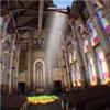 废弃的教堂VR电脑版