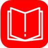 小说阅读榜 V1.7.2 安卓版