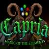 卡普里亚元素魔法VR电脑版