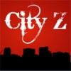 城市Z VR V1.0 电脑版