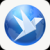 千影浏览器 V1.0 安卓版