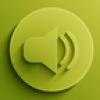 搞怪变声器 V1.7.1 安卓版