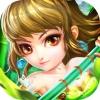 铁血江湖 V3.67 苹果版