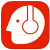 练耳大师 V1.01 iOS版