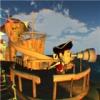 加勒比小海盗VR V1.0 电脑版
