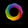 华数VR播放器 V1.0.122 安卓版