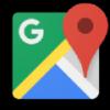 谷歌地图vr版安卓版