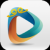 日本vr资源福利视频 V1.0 安卓版