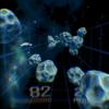 小行星赛车VR V1.0 电脑版