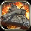 坦克崛起 V1.0 安卓版