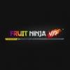 水果忍者VR电脑版