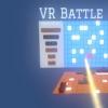 海战VR电脑版