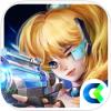 枪魂安卓版_枪魂手机游戏V1.0安卓版下载