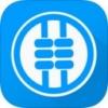 电商宝 V2.1.1 iPhone版