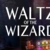巫师华尔兹VR V1.0 电脑版