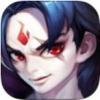 血灵诀 V0.1.6 安卓版
